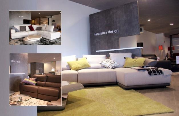 tousalon actus les franchises du meuble. Black Bedroom Furniture Sets. Home Design Ideas